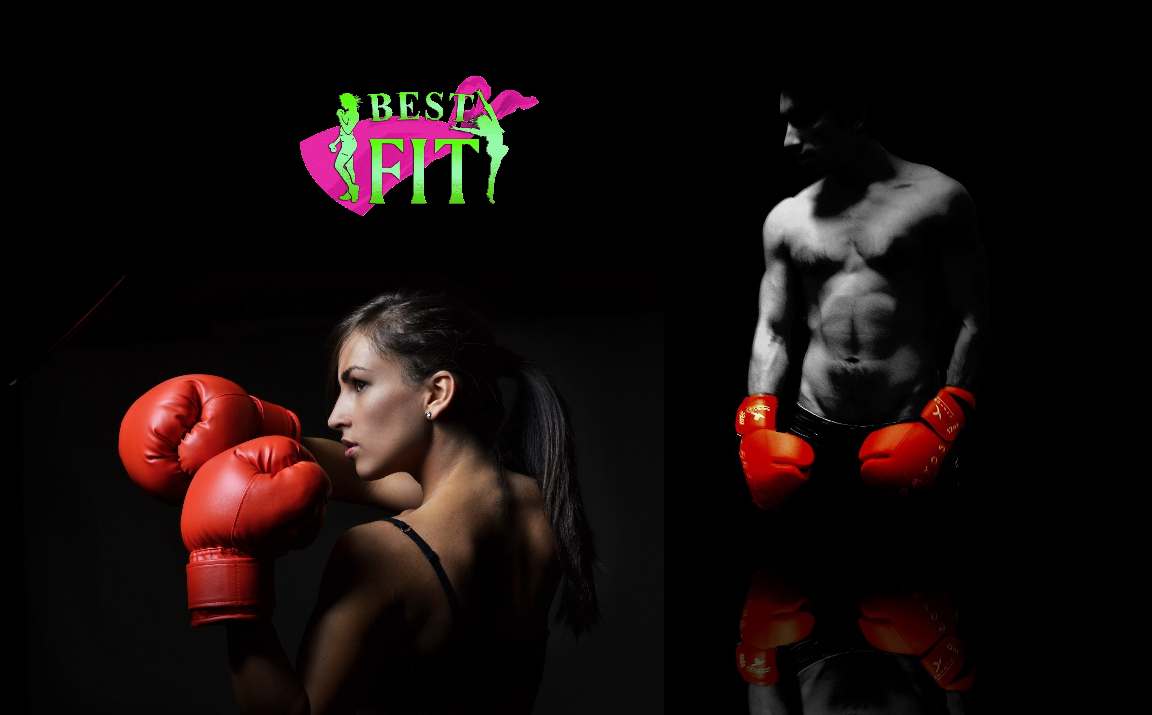 boxing-wallpaper-16