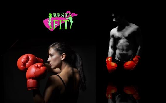 boxing-wallpaper-16